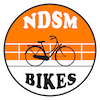 NDSM BIKES